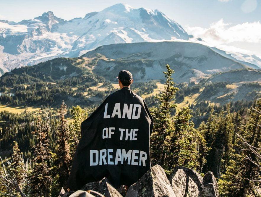 El emprendedor y los sueños