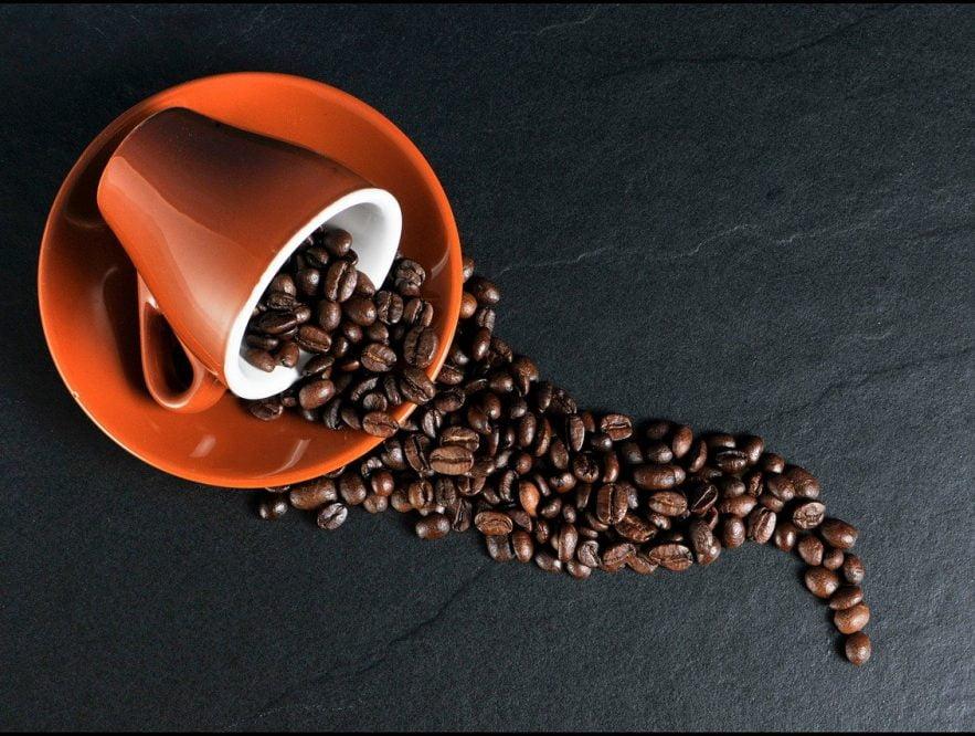 ¿Café, zanahoria o huevo? tres clases de emprendedores