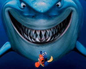 finding-nemo-pixar-300x239