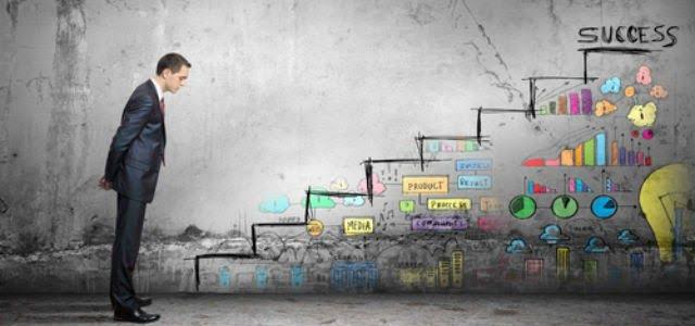 La importancia de establecer metas - Emprendedores News