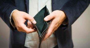 tips para emprender con poco dinero