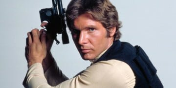 young-han-solo-star-wars-movie-casting