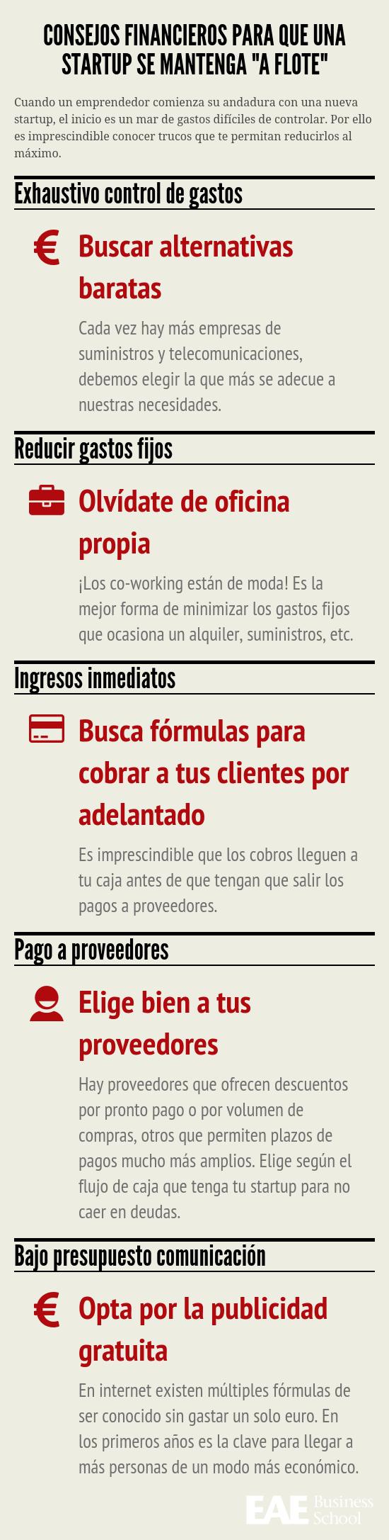 uploads_posts_wysiwyg_1438254706323-Control_de_finanzas_startup+(1)