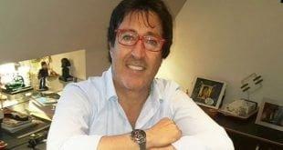 Pablo Airstizábal habla sobre despertar el espíritu emprendedor en los niños