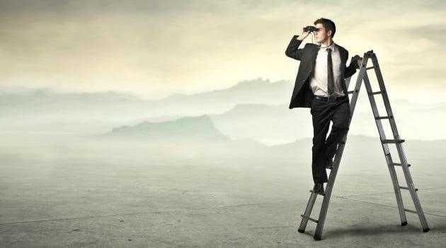 Descubre si tienes las 10 señales del alma de emprendedor