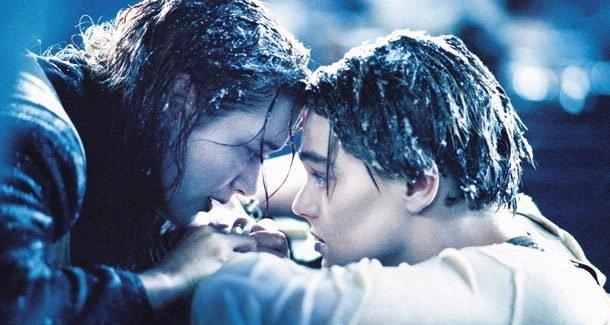 La historia del Titanic tiene muchas enseñanzas para los negocios