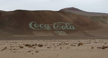 coca-cola-logo-chile-groundlevel