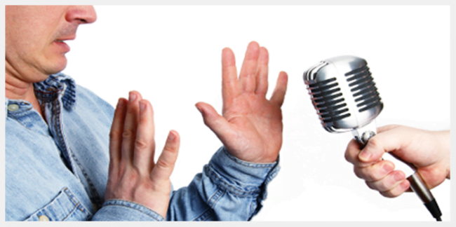 public-speaking-courses