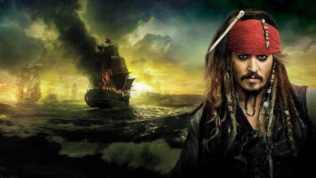 640x360xannie-disney-noticias-mexico-piratas-del-caribe-tiene-nuevo-guionista-241288.jpg.pagespeed.ic_.sKWIe7_-8r