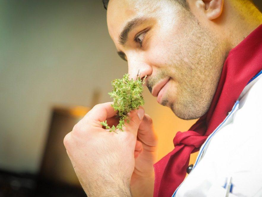 Tips para desarrollar el olfato emprendedor