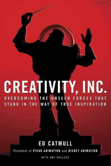 creativity_cover
