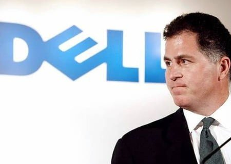 michael-dell-turned-the-30-percent-markup-joke-into-billions-making-it-tv