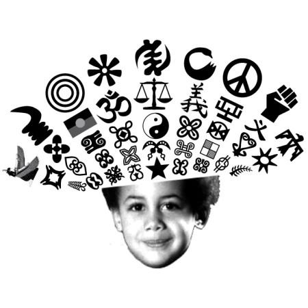 sai-murai-open-mind