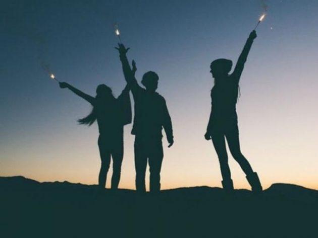 problemas entre socios que ponen en riesgo la startup