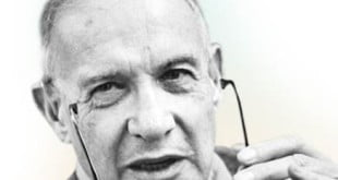 Al Drucker, gurú del management