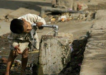 pobrezaaa