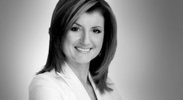arianna-huffington-fundadora-huffington-post