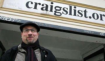 craig-newmark-fundador-craigslist