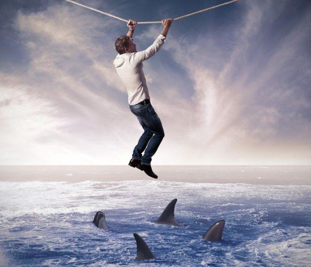 Pasos para conseguir el éxito empresarial