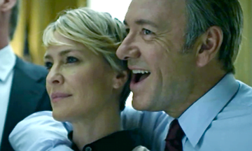 loveweddingsng-frank-and-claire-underwood-house-of-cards