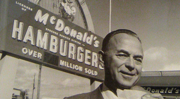 ray-kroc-fundador-mcdonalds