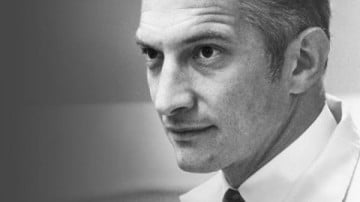 robert-noyce-fundador-intel