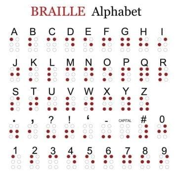 braille-alphabet-red-black700x700-700x700