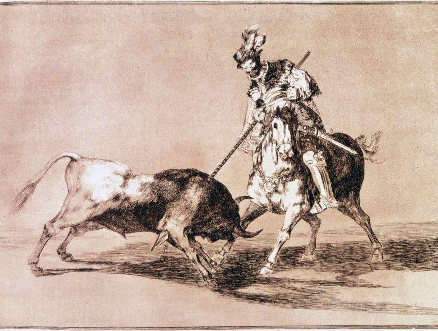 Las lecciones de liderazgo que esconde El Cid Campeador