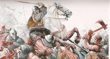 el-cid-campeador-batalla