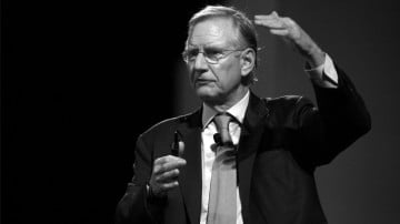 tom-peters-speaking