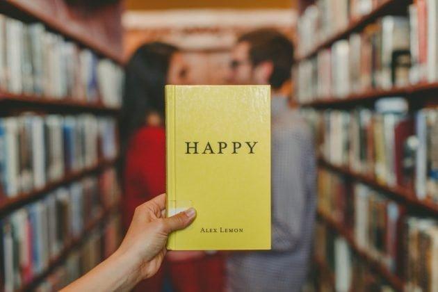 5 pasos para ser gerente de felicidad de tu startup