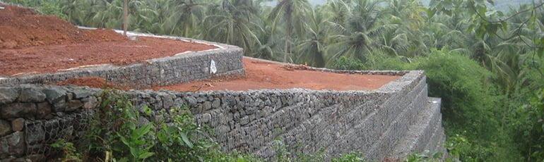 muros-contencion-3
