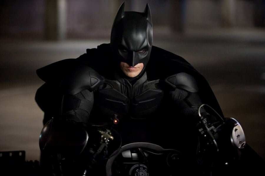 Batman-Dark-Knight-Rises-image-Christian-Bale