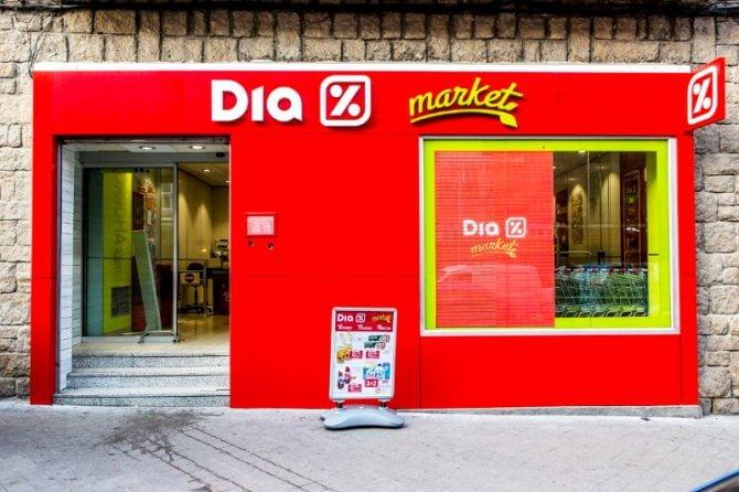 th_3b651670e2f30f81201e5ad0e93774b3_DIA-Market-exterior