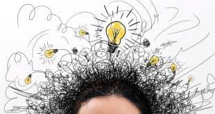 La creatividad como herramienta de gestión