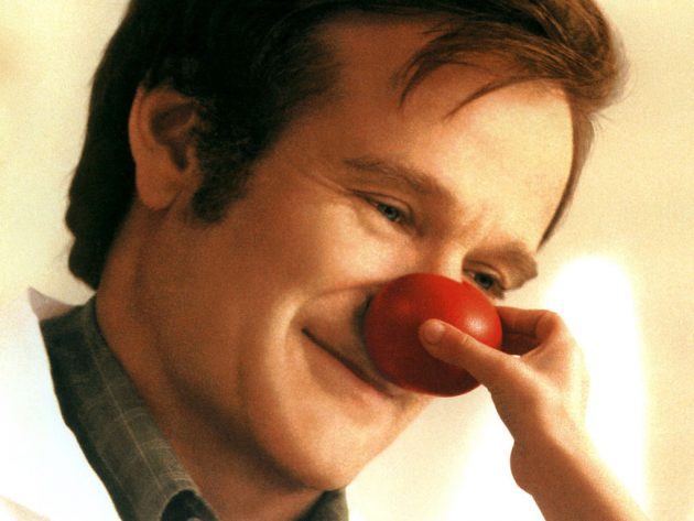 15 Motivadoras Frases De Robin Williams Para Animarte A