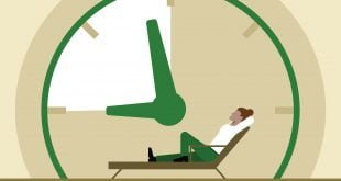 las mejores frases para dejar de procrastinar