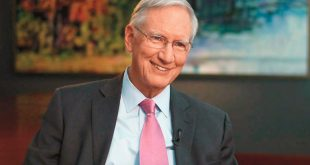 Inspiradoras frases de Tom Peters