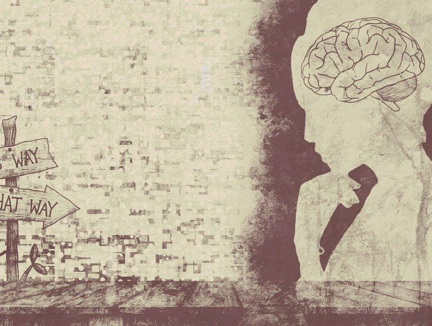 La importancia dela intuición al emprender