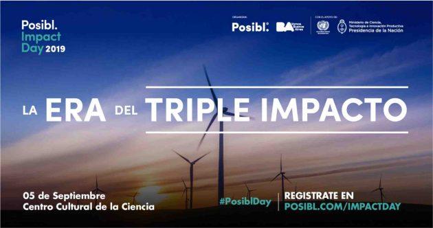 posibl. impact day