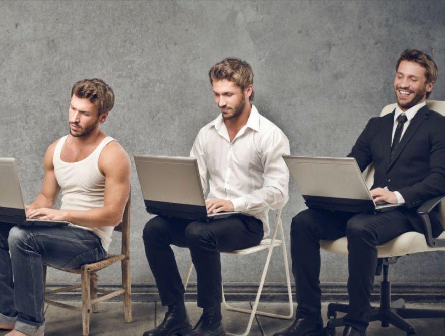 Pros y contras de ser emprendedor o empleado