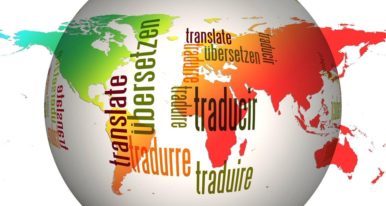 Los diez idiomas más importantes en los negocios