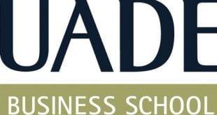 Uade business school