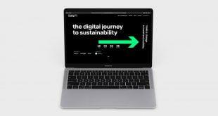 Changemaker challenge Lufthansa, el desafío que busca ideas innovadoras en viajes y movilidad