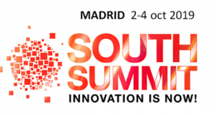 South Summit Madrid