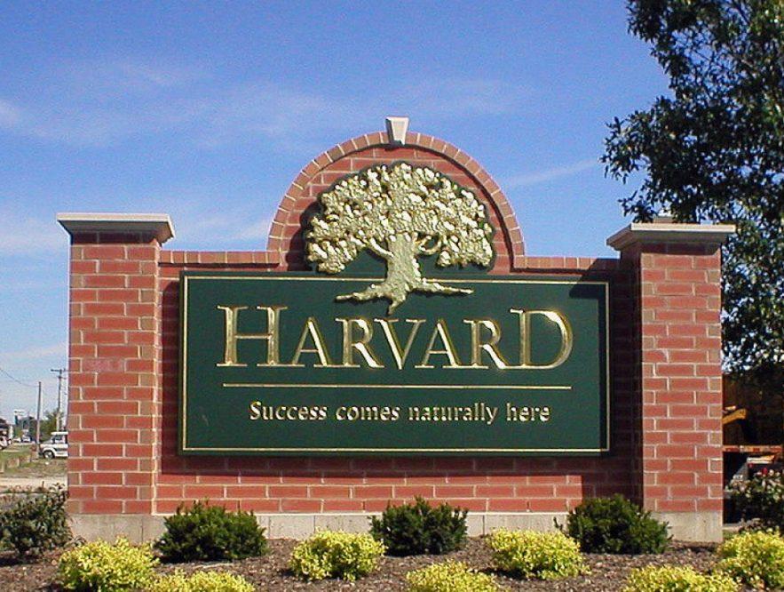 Secretos de liderazgo, según Harvard