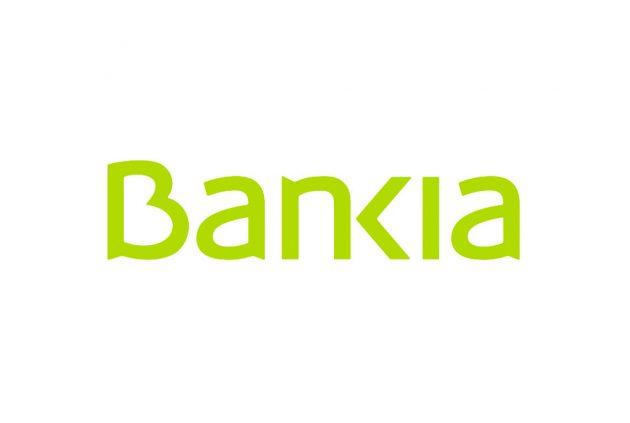 Bankia abre un fondo para startups
