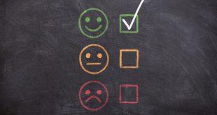 Como generar un feedback constructivo