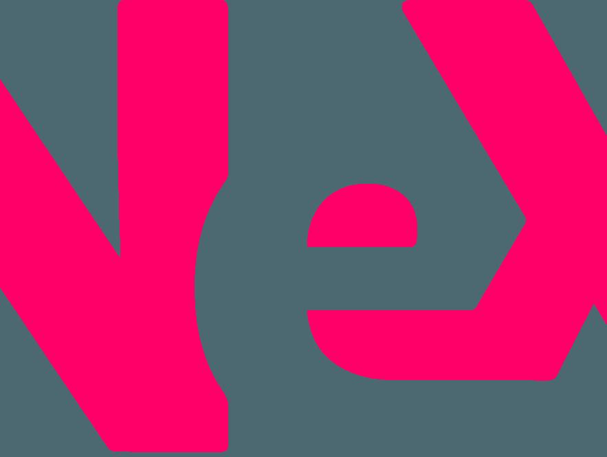 Bnext levantó inversión por usd 25 millones