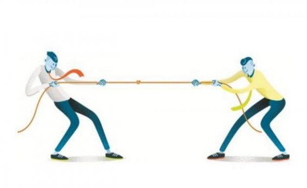 Tips para negociar mejor